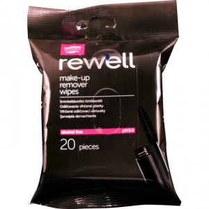 rewellmake-upremoverwipes.jpg