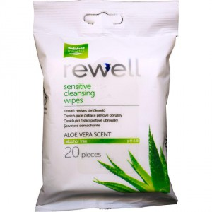 rewellsensitivecleaningwipes20pc.jpg