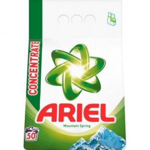 ariel-mountain-spring-praci-prasok-50-davok-375-kg.jpg