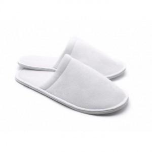 papuce-frote-zatvorena-spicka-30cm-12436.jpg