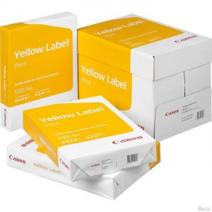 canon-yellow-label.jpg