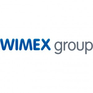 wimex-group.jpg